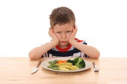ayuda a comer con www.prandium.es