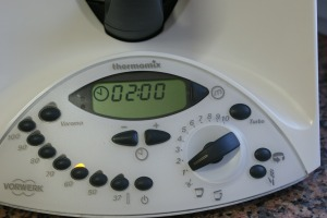 bechamel con thermomix 3